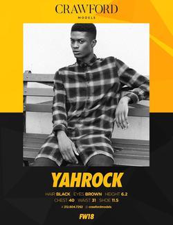 Yahrock    71573665