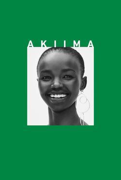 Akiima   91734058
