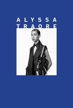 Alyssa Traore   66650428