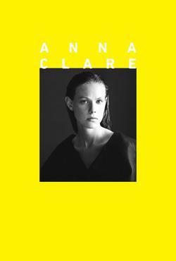Anna Clare   8299653