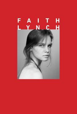 Faith Lynch   59940382