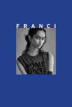 Franci   12183069