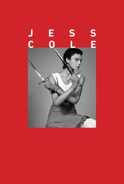 Jess Cole   76923572