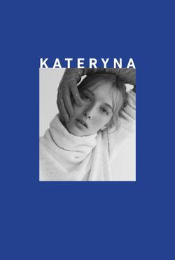 Kateryna   13272151