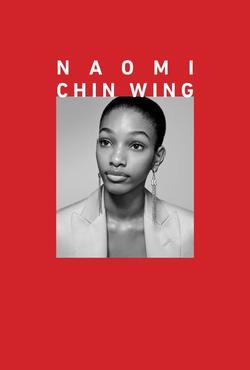 Naomi Chin Wing   91726557