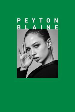 Peyton Blaine   45176551