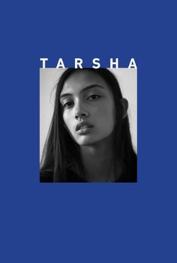 Tarsha   60864600