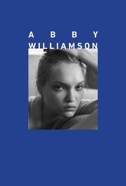Abby Williamson   17643557