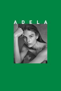 Adela   66413646