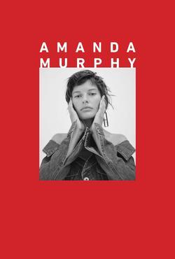 Amanda Murphy   37896335