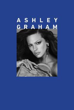 Ashley Graham   60801341