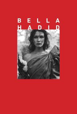 Bella Hadid   92874702