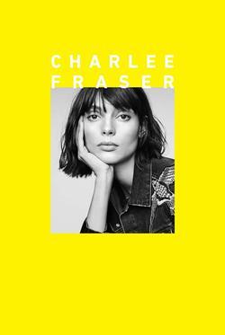 Charlee Fraser   52436424