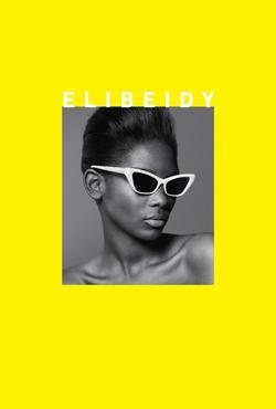 Elibeidy   64746102