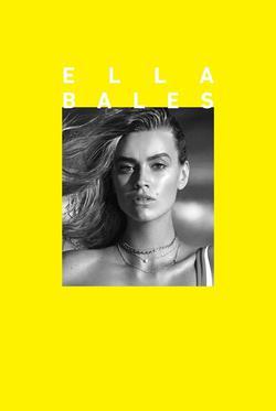 Ella Bales   56189206