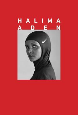 Halima Aden   51485187