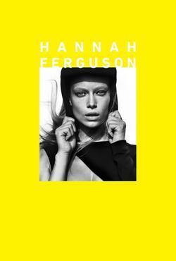 Hannah Ferguson   20988214