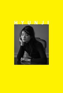 Hyun Ji   98702030