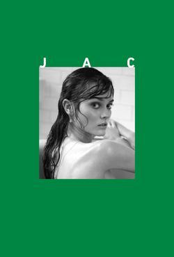 Jac   19628647
