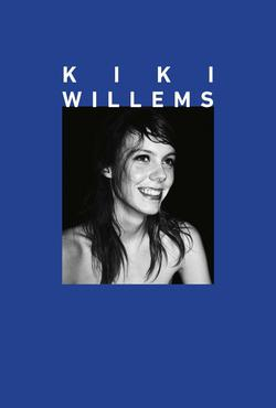 Kiki Willems   9800551