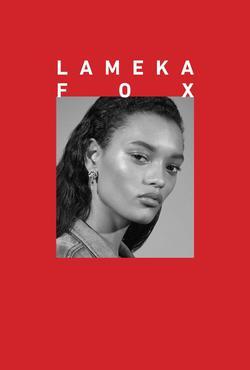 Lameka Fox   88725085