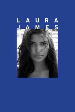 Laura James   12702926