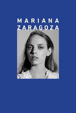 Mariana Zaragoza   58119064