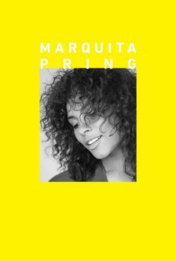 Marquita Pring   55755266