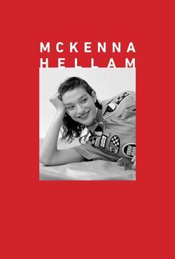 McKenna Hellam   90850515