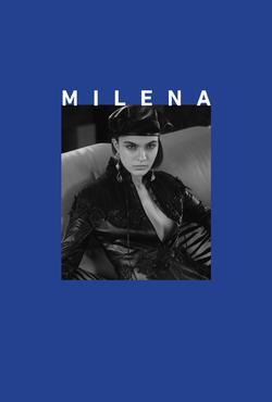 Milena   53466485