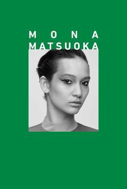 Mona Matsuoka   74848055