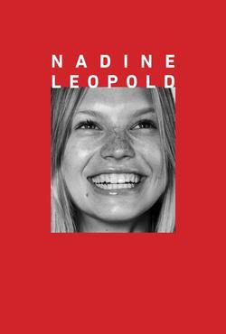 Nadine Leopold   68522430