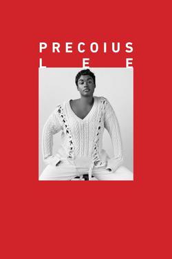 Precious Lee   37173296