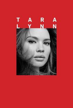 Tara Lynn   53665077