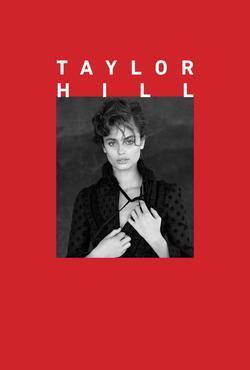 Taylor Hill   46010587