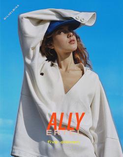 Ally Ertel   61290111