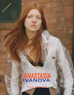 Anastasia Ivanova   87339924