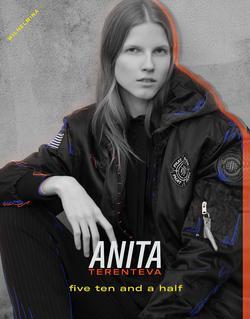 Anita Terenteva   92867408