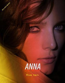 Anna De Rijk   43564842
