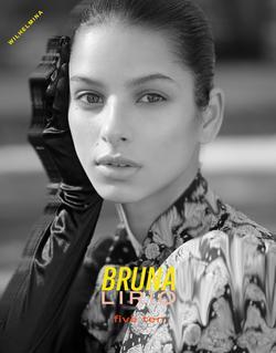 Bruna Lirio   37740705