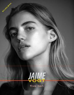Jaime Vogt   2465641