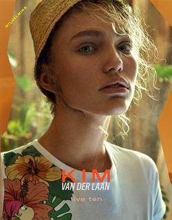 Kim Van Der Laan   9246118