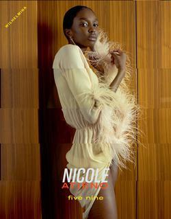 Nicole Atieno   31444269
