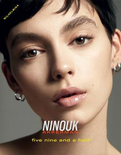 Ninouk Akkerman   43948431
