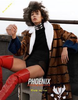 Phoenix Anderson   74584482