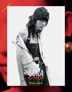 Sora Choi   69907572