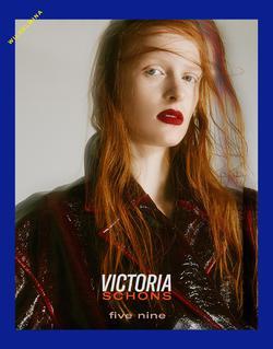 Victoria Schons   22663819
