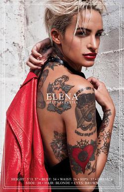 ELENA   63321830
