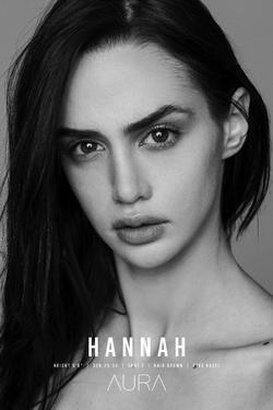 Hannah   95058998