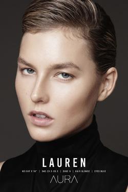Lauren   81731584